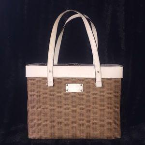 Handbag / Wine tote